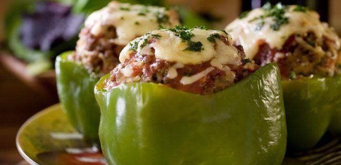 stuffed-green-peppers-93398c