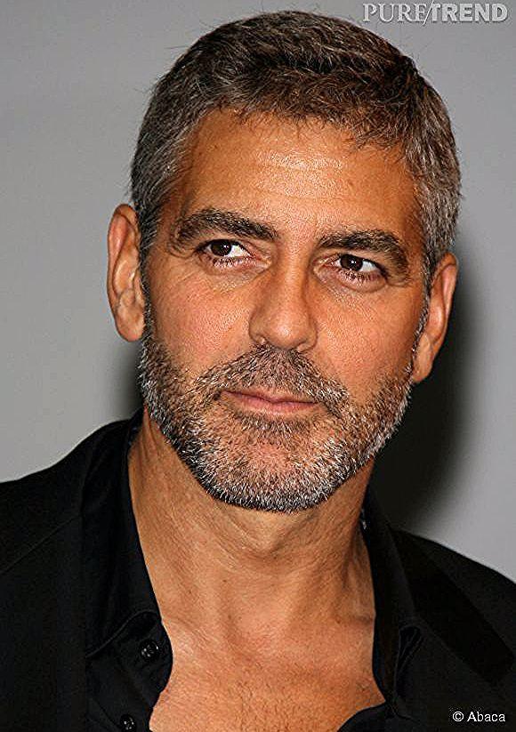 Usa Today Halloween 2020 Dans une lettre publiée sur le site USA Today, George Clooney a