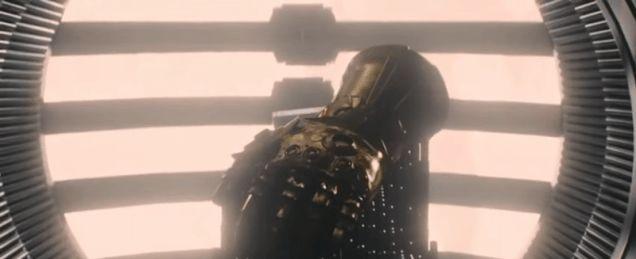 Sabías que Marvel explica qué son las gemas del infinito en un nuevo vídeo de TheAvengers