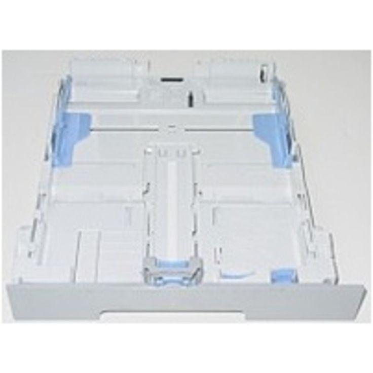 HP RC2-2017 Printer Input Paper Tray