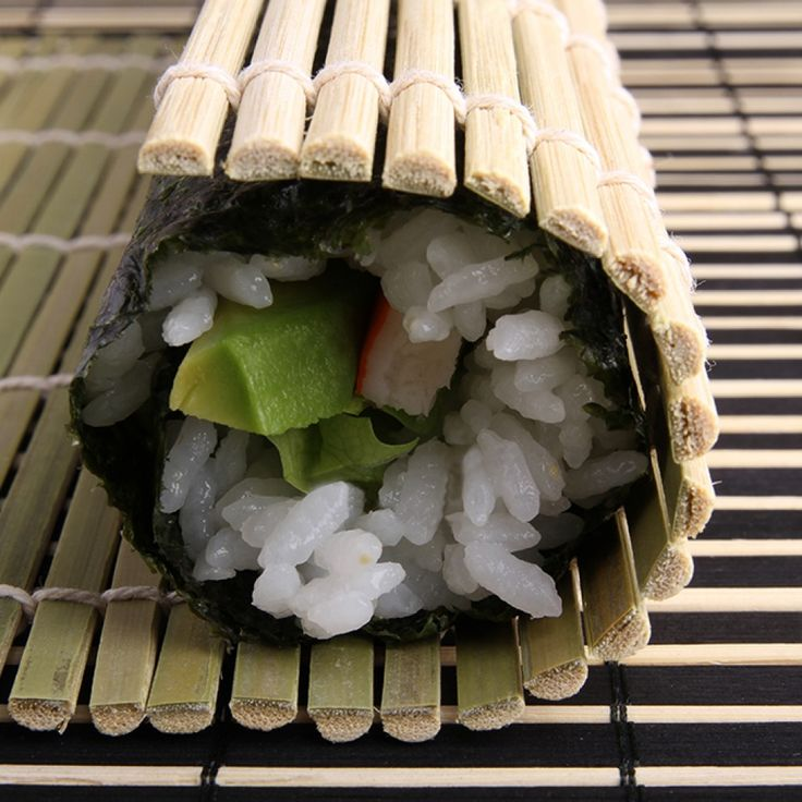 A-Z Guide to Japanese Cooking Utensils