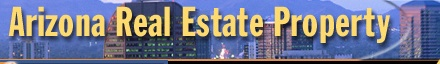 Arizona real estate property has Phoenix real estate listings for homes that are for sale or rent.  All Arizona real estate listings are not just for the Phoenix area, for all over the state of Arizona. The site is a resource for Arizona realtors, Phoenix realtors and other real estate agents.
