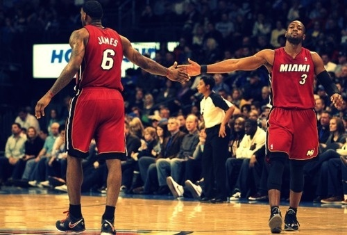 That's what I love to see: Basketball, Friend Dwade Miss, My Boys, James D'Arcy, Birthday Messages, Dwyane Wade, Lebron James, Heat, Favorite Boys