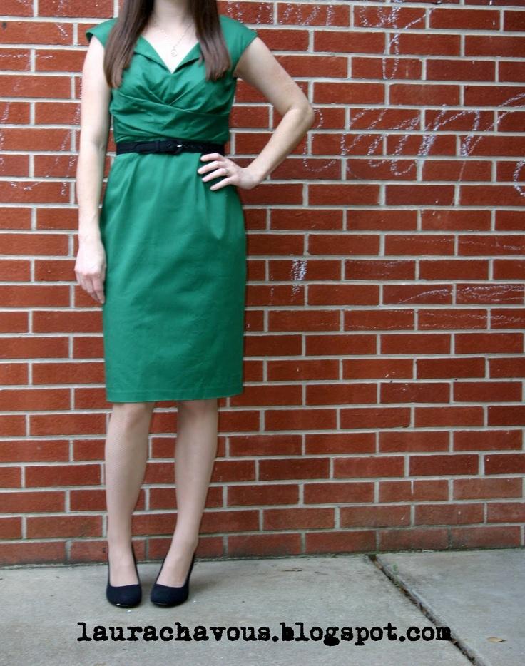 emerald green+blackEmeralds Green Black, Emeralds Greenblack