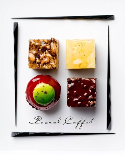 8 best valentine day images on Pinterest | Chocolate ...