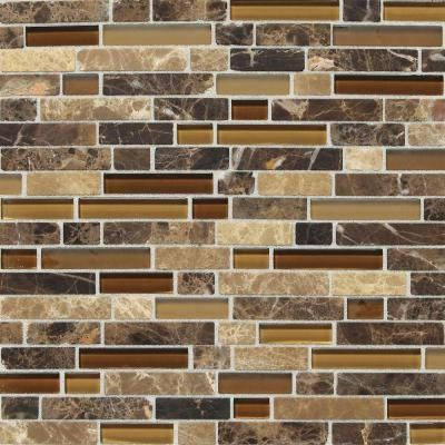 17 best images about backsplash on pinterest mosaic