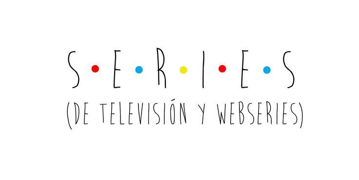 Las mejores series y webseries en www.LedesTV.com