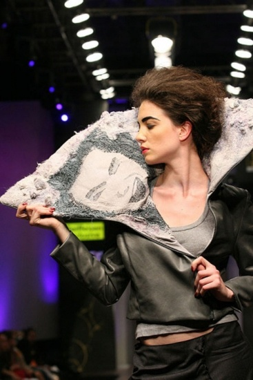 romanian-fashion-week-2007-13.jpg