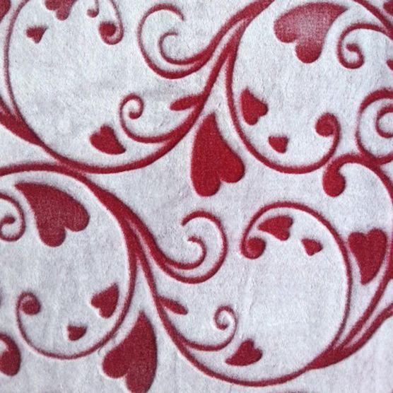 161 best Fabric images on Pinterest | Fleece fabric, Fabric online ...