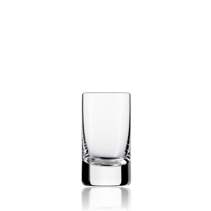 Sz Shot Glass Paris  Set Of 6 - Great things come in small packages. A look at these 'Shot Glass Paris 35' set of 6 and you'll understand what we mean. Created by the master craftsman, they are petite, elegant , beautiful and we can go on.#INVHome #LuxuryHomeDecor #InteriorDesign #RoomDecor #Decorations #Decor #INVHomeLinen #Tableware #Spa #Gifts #Furniture #LuxuryHomes #HomeDecor #Dinning #Glassware