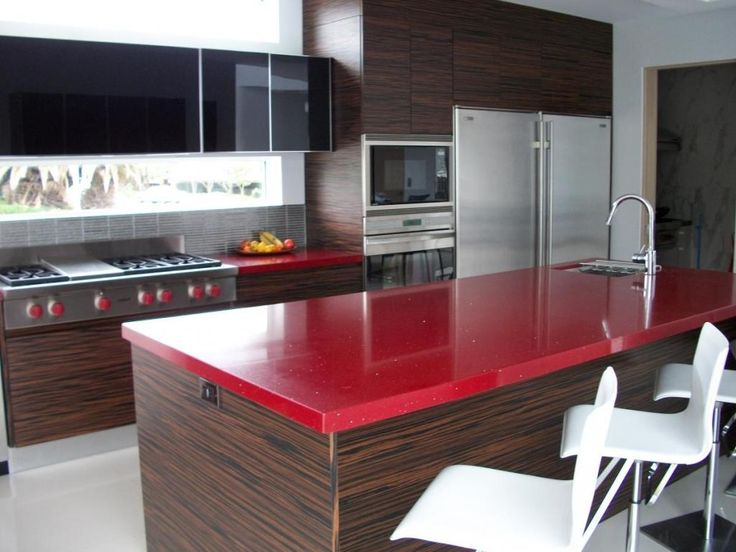 Commercial Kitchen Design At Home39 best Professional Kitchen Design images on Pinterest  . Professional Kitchen Designs For Home. Home Design Ideas