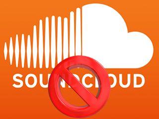 Supprimer un compte soundcloud : https://www.me-desinscrire.fr/services-internet/musique-streaming/supprimer-compte-soundcloud/