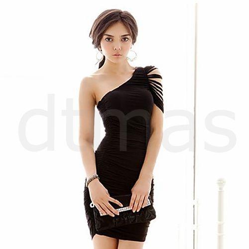 cocktail dresses in ebay