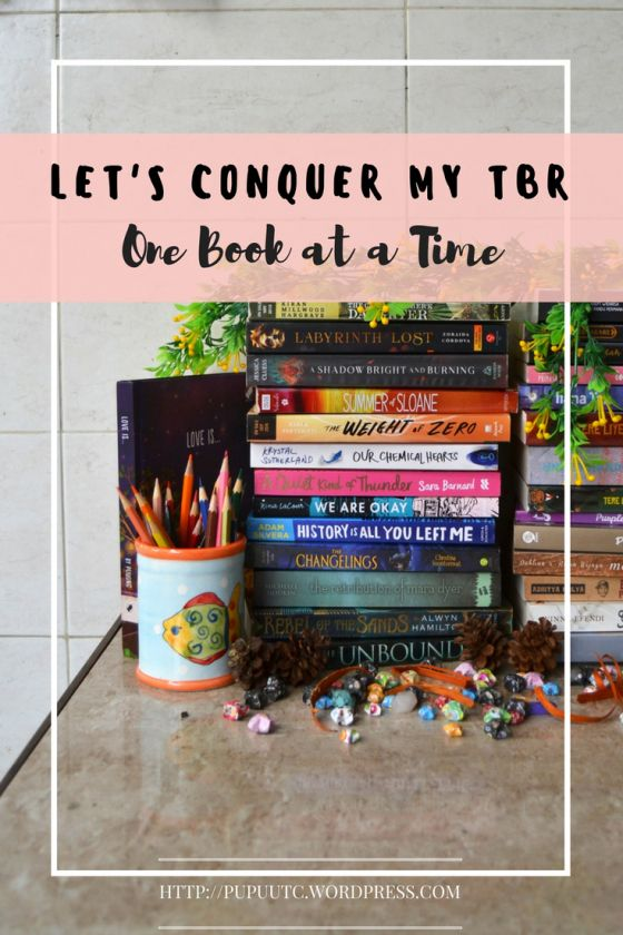 SPARKLING LETTERS BOOK BLOG- LET'S CONQUER MY TBR ONE BOOK AT A TIME.jpg
