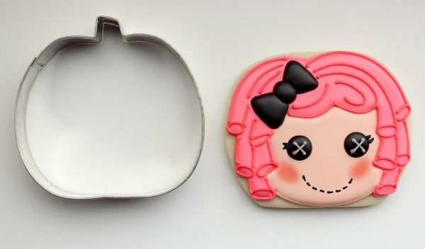 2024 best Decorated cookies images on Pinterest | Decorated cookies ...