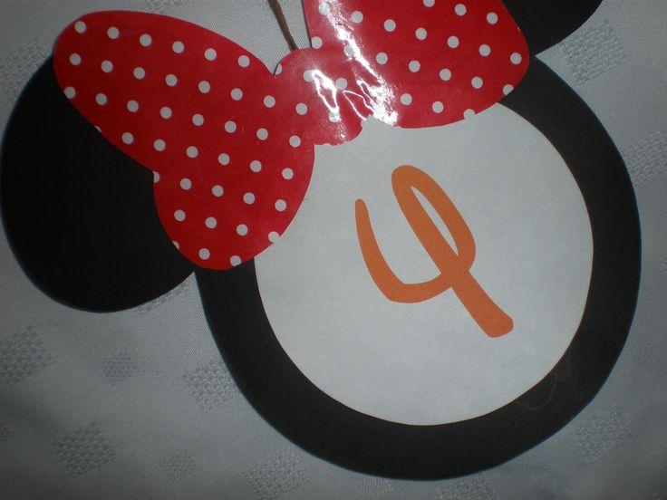 Parte de la ambientación   Cumpeaños Minnie Mouse by Dulcinea de la fuente www.facebook.com/dulcinea.delafuente.5  https://www.facebook.com/media/set/?set=a.117305701748719.33441.100004078680330&type=1&l=b380a10ba8  #fiesta #golosinas  #cumpleaños #mesadulce #festejo #fuentedechocolate #agasajo#mesa dulce #candybar #sweet table  #tamatización #souvenir #minnie