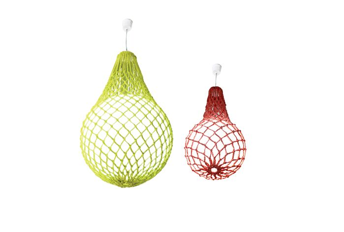 Darono   IN   OUT   Trap Suspension Lamp #darono #furniture #design #decor #designfurniture #ecofriendly #portugal #handmade #creativefurniture #moderndecor  #exterior #interiordesign #interiordecor #interiorfurniture #lamp #suspensionlamp
