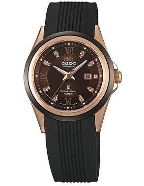 85955c40b066 Reloj Orient de mujer automático Sporty al mejor precio  relojesmujer