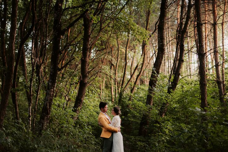wedding_photographer_artistic_emotional_documentary_Bacau_Wedding_ marriage_romania_land of white deer_fotograf (47)