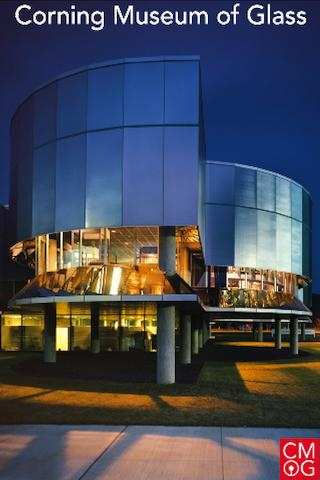Corning Museum of Glass. I would like to see this! | Oh the places to go.... | Pinterest | Museums, Buckets and Vacation