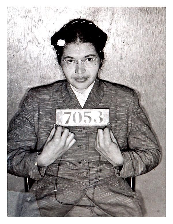 Rosa ParksBuses, Rosa Parks, Inspiration, Civil Rights, Seats, Civil Right Movement, Black History, Women, People