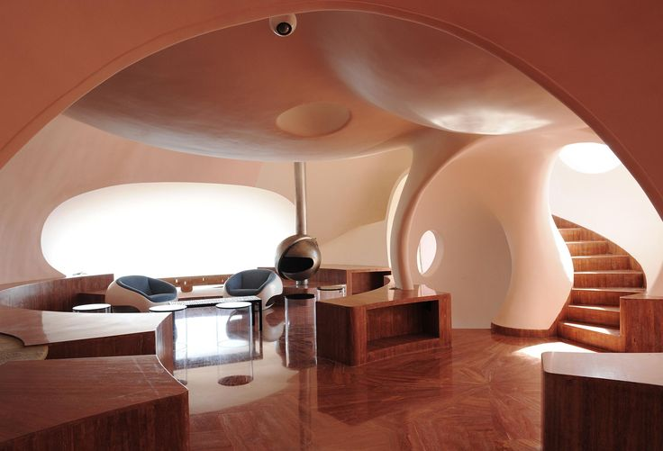 Images About Haven On Pinterest Villas Architecture And Ceilings
