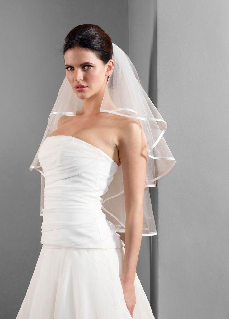 12 best velo images on Pinterest | Hochzeitskleider, Bräute und ...
