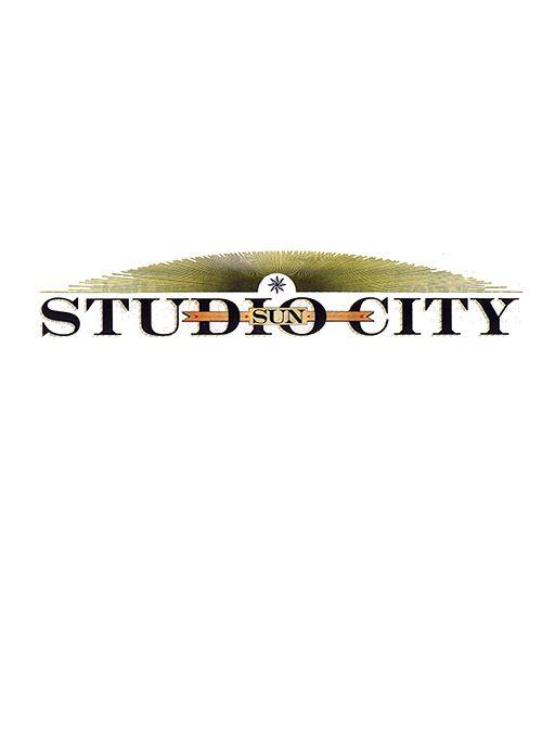 Studio City Sun - Fitness Guru Offers New Twist - Cardio Barre