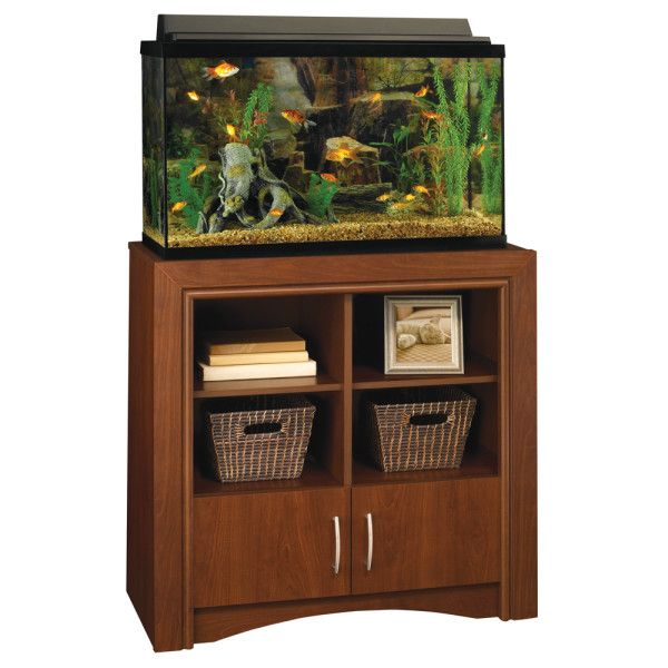 Best 25 aquarium cabinet ideas on pinterest tank stand for Fish tank cabinets