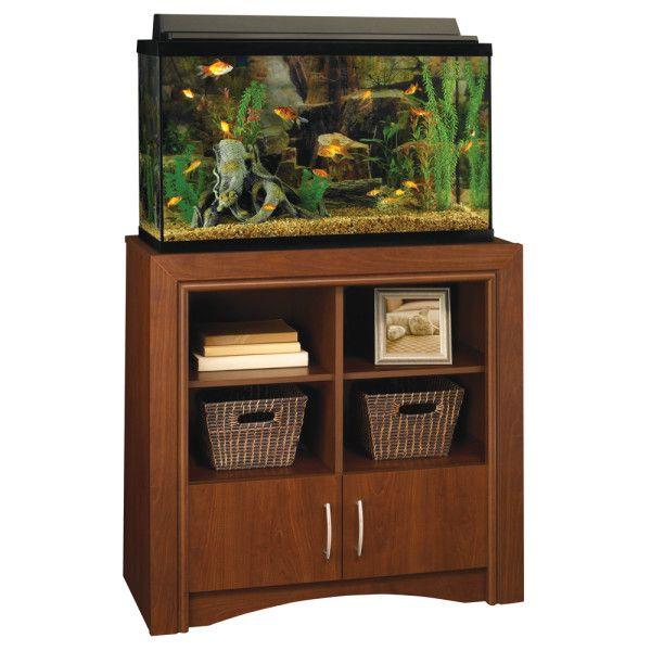Best 25 Aquarium Cabinet Ideas On Pinterest Tank Stand