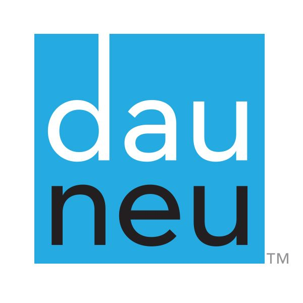 Dau Neu Is The Next Generation Of Style From The Dau Family. Located In  Wildwood, Missouri, Dau Neu Brings Fresh Contemporary Style To The St.
