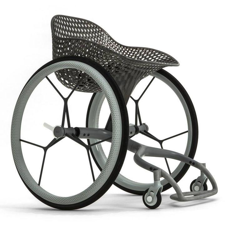 GO-Layer-3Dprinted-wheelchair
