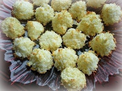 Must see Shirini Eid Al-Fitr Food - 119f65c3c78ad7f36237472c0d68aed4--arabic-sweets-arabic-food  Gallery_598533 .jpg