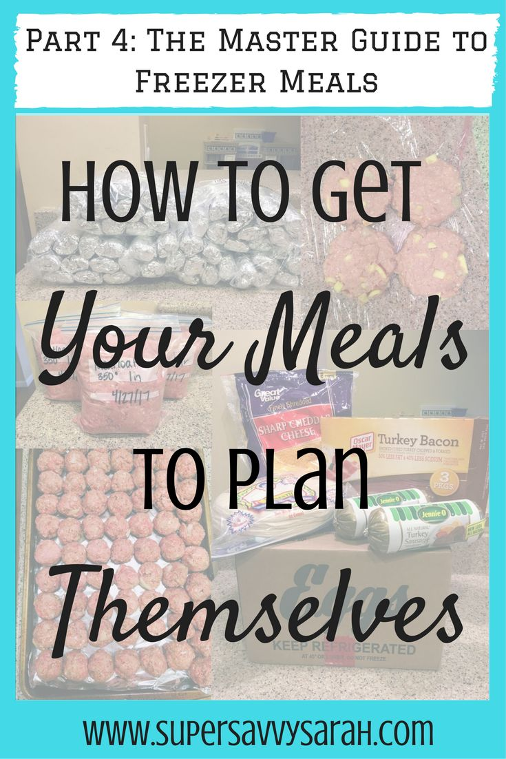 Super Savvy Sarah - Money Saving Extraordinaire You saved to Super Savvy Sarah Posts This series is packed full of practical information about freezer meals and saving money! No details spared!
