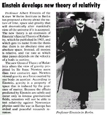 Essay On Albert Einstein Theory Of Relativity Homework Example  Essay On Albert Einstein Theory Of Relativity Article Writing Service Review also Is Psychology A Science Essay  Cheap Do My Assignemnt