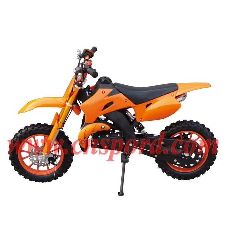 BY 49cc Gas Mini Dirt Bike for kids $91~$236