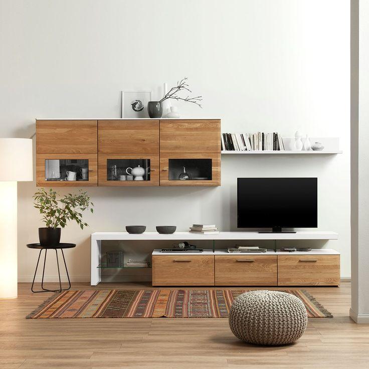 geraumiges wohnzimmer weiss landhausstil gallerie images und fcaceaaacc