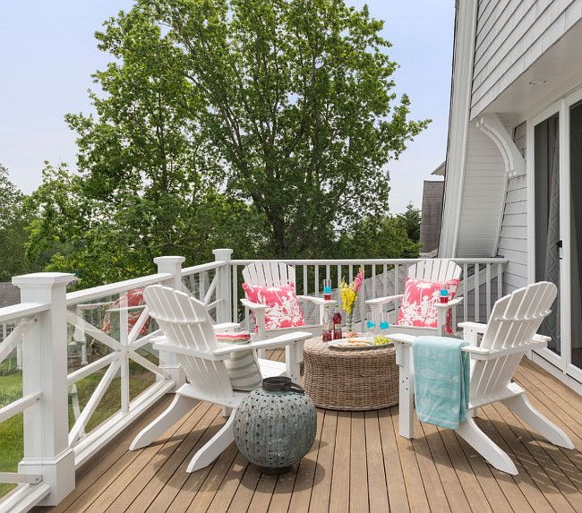Balcony Furniture Design Ideas: 1935 Best Images About Backyard On Pinterest