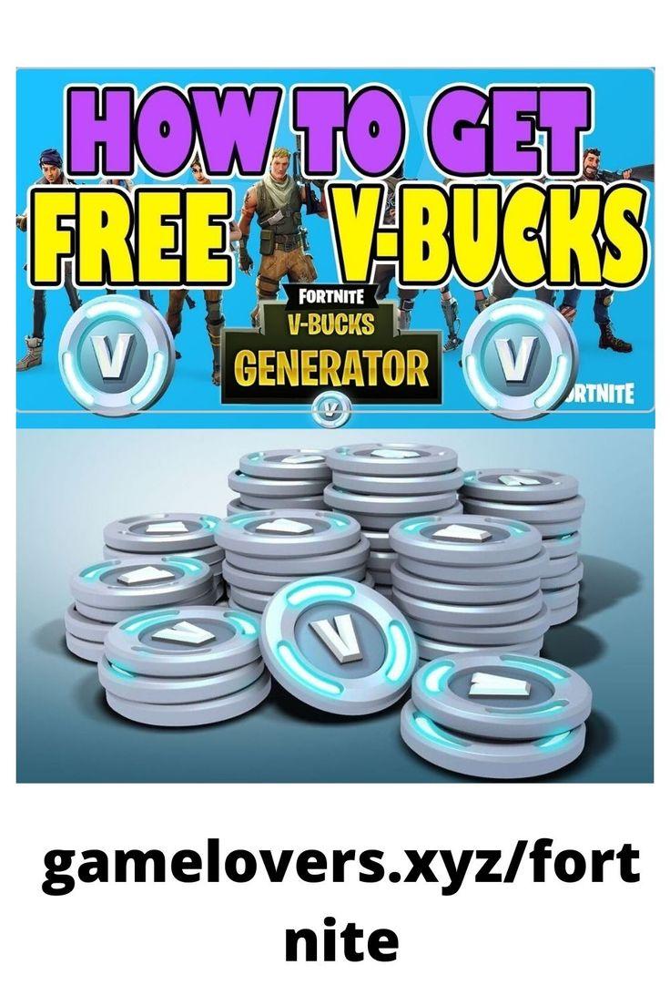 Fortnite free v bucks in 2020 fortnite ps4 gift card