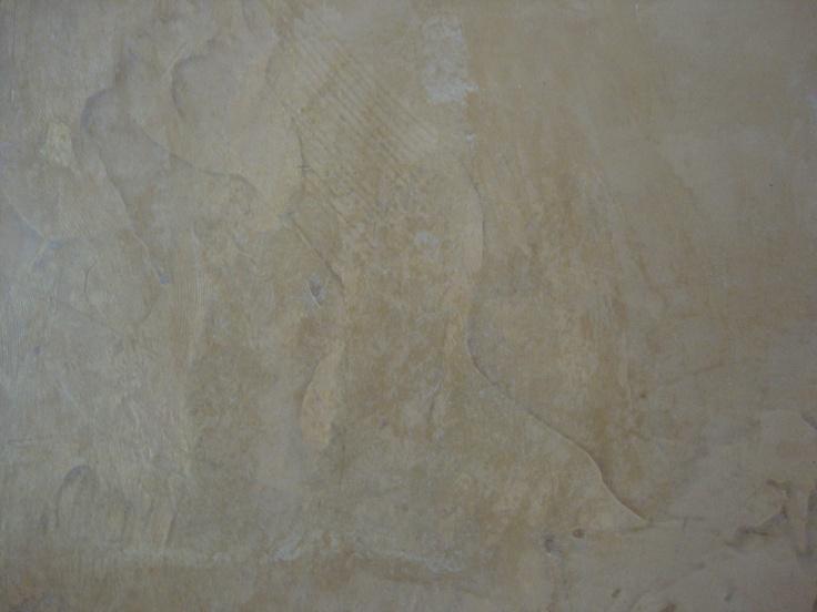 Venetian Wall Finishes : Best venetian plaster wall finishes images on pinterest