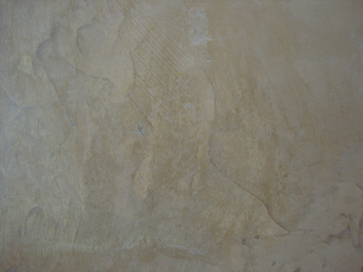1000 Images About Venetian Plaster Wall Finishes On Pinterest Powder Sten