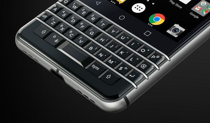 Cool BlackBerry KeyOne 2017: BlackBerry KEYone - Official Website...  Graphics Check more at http://technoboard.info/2017/product/blackberry-keyone-2017-blackberry-keyone-official-website-graphics-3/