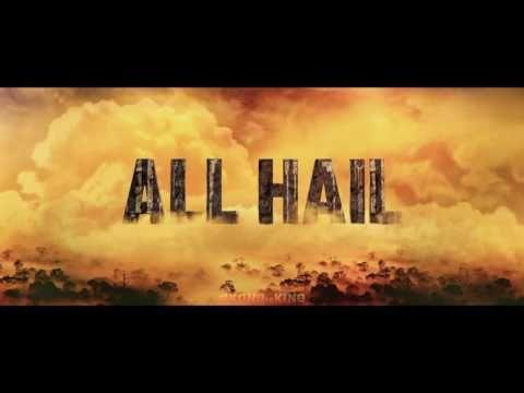 Quattro nuove clip video per Kong: Skull Island e dettagli sulla trama.