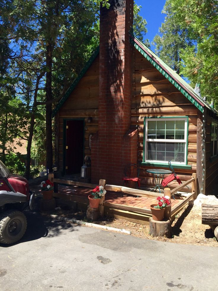 629 best images about sweet home lake arrowhead and for Cabins in lake arrowhead ca