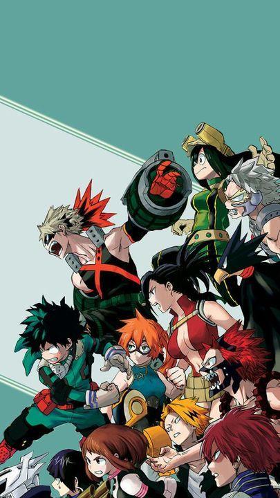 My Hero Academia Episodes, My Hero Academia Memes, Buko No Hero Academia, Hero Academia Characters, My Hero Academia Manga, Manga Anime, Fanarts Anime, Anime Guys, Anime Art