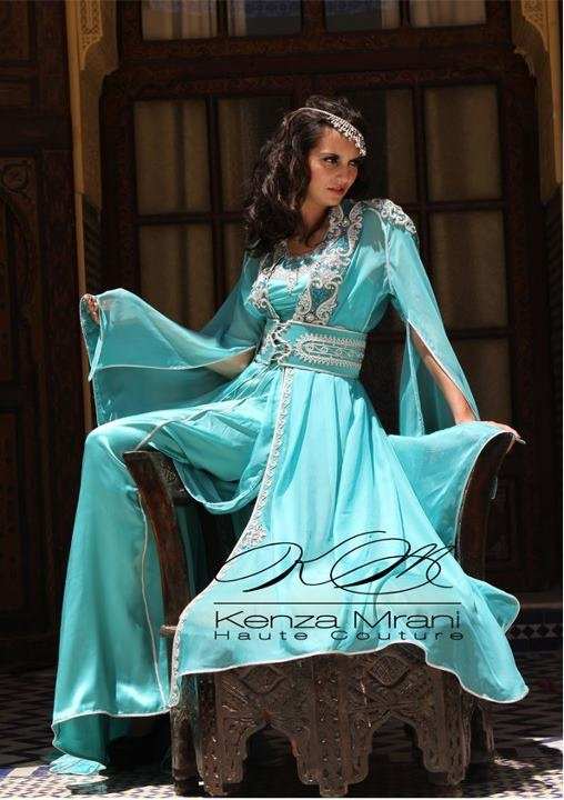 I ❤ Moroccan Fashion - mohammadhaidar - 42 Best Fashion Images On Pinterest Moroccan Dress, Moroccan