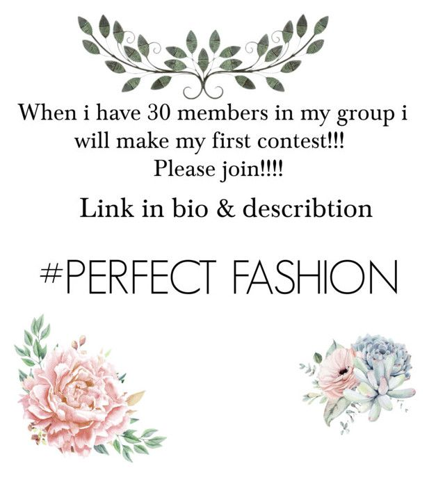 """""""Perfect Fashion"""" by alina0709 on Polyvore"""