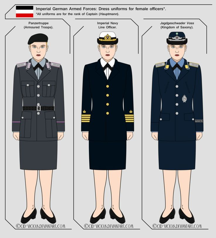 17 Best images about Germanic Uniforms Navy&Air force ...