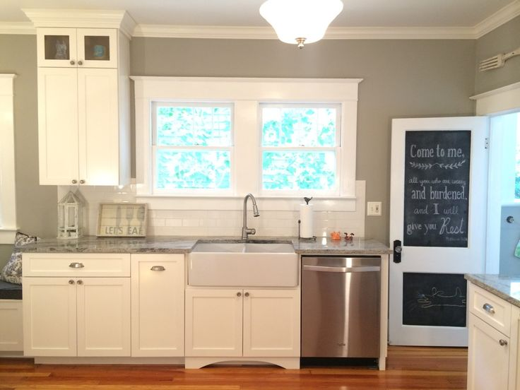 3205 w palmira ave tampa fl 33629 zillow house - Singular kitchen madrid ...