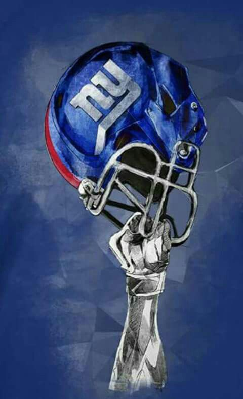 Let's go,  Giants!!!!!